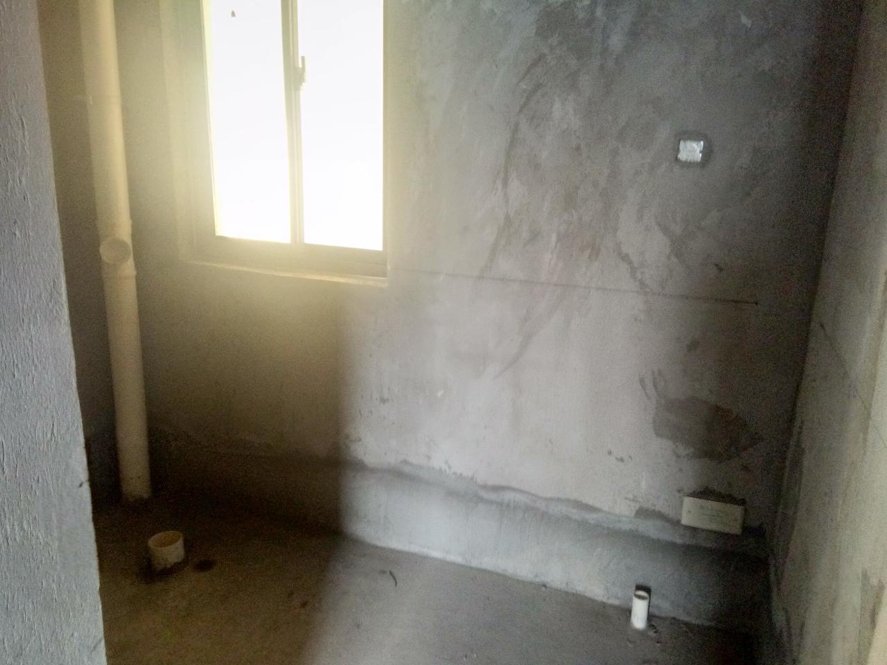 丽园名城3室2厅2卫电梯房可分期