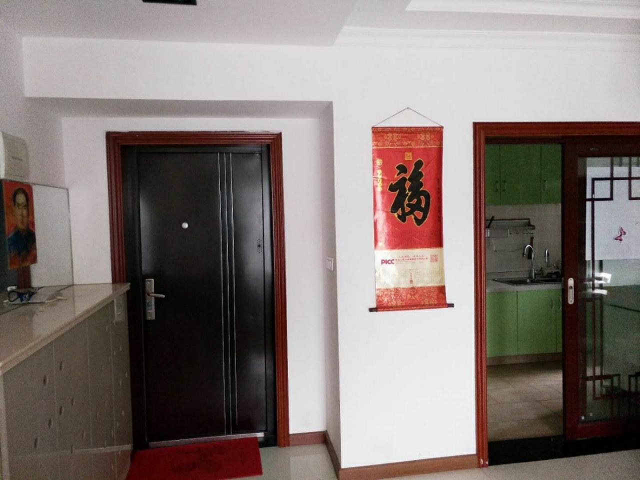 大盛江山3室2廳2衛85.8萬元