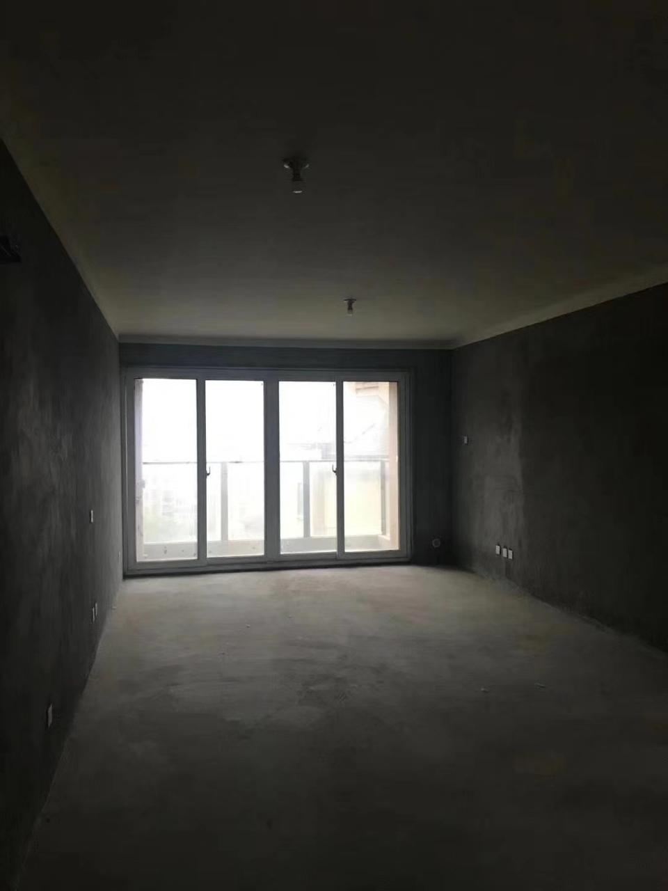 中南锦城87平方2室2厅1卫108万元