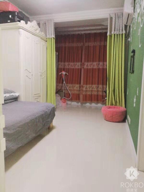 24932十中学区房2室1厅1卫28.6万元