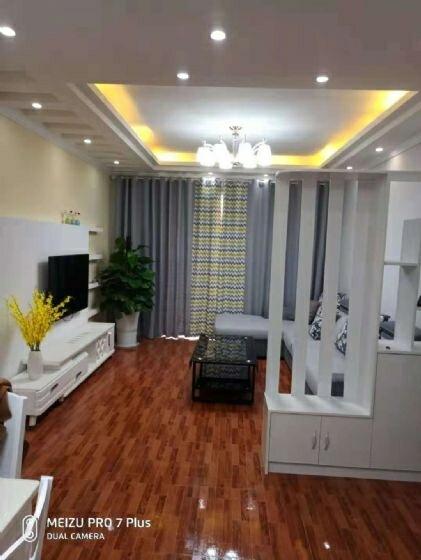 恒源東區3室2廳1衛56.8萬元