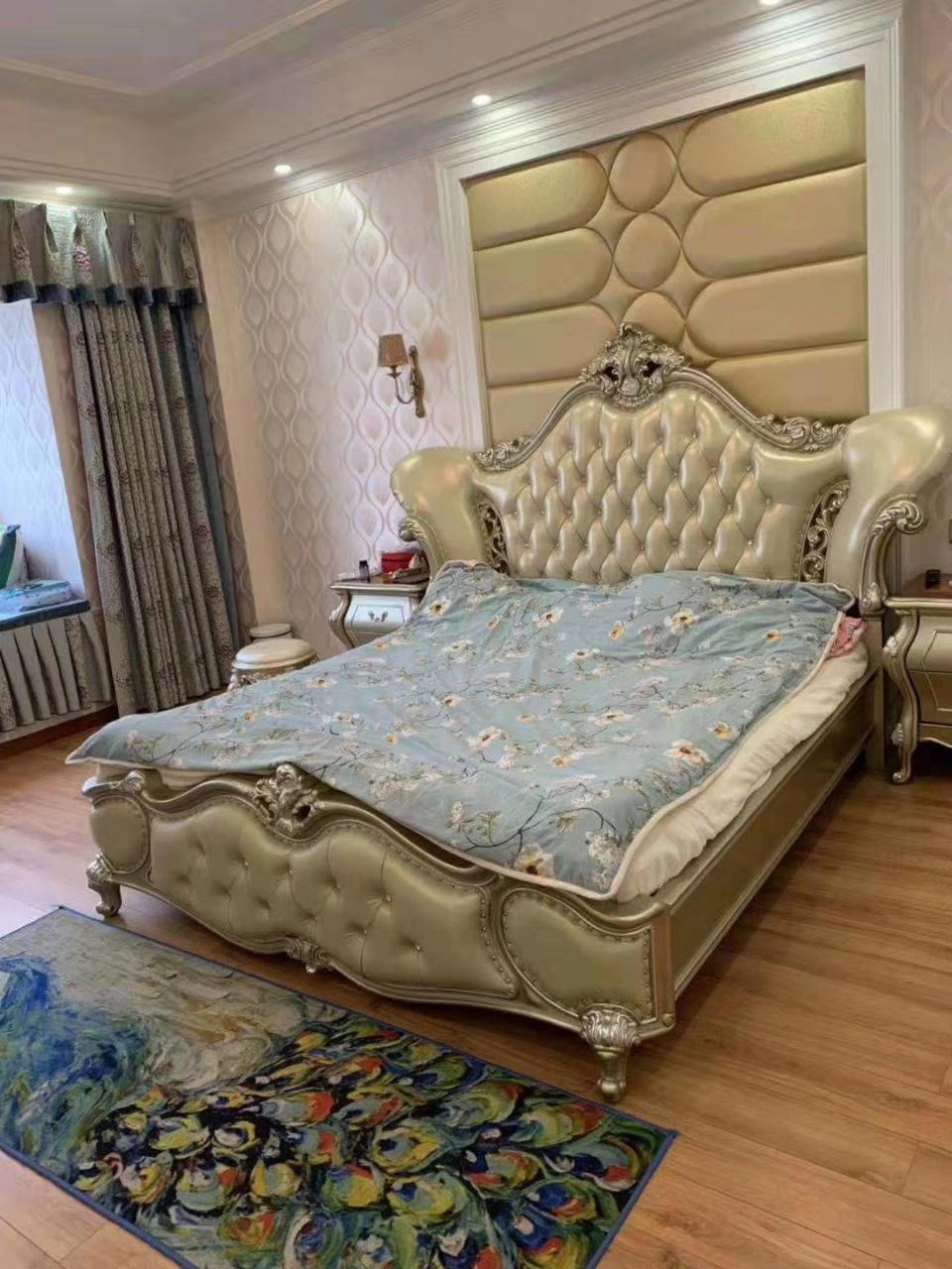 古川上苑4室3厅2卫178万元