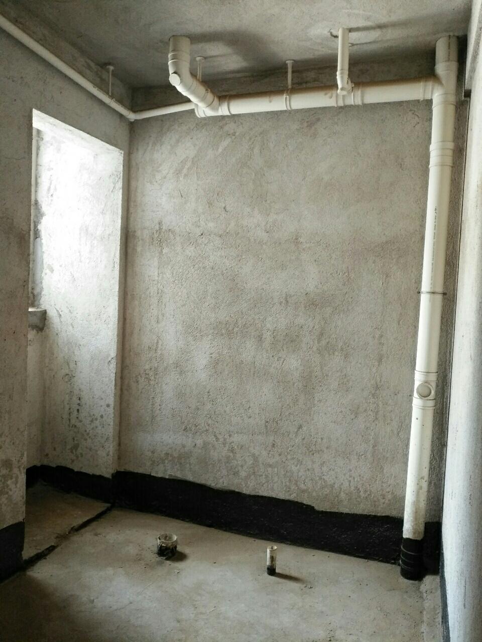 城市廣場4室2廳2衛110萬元