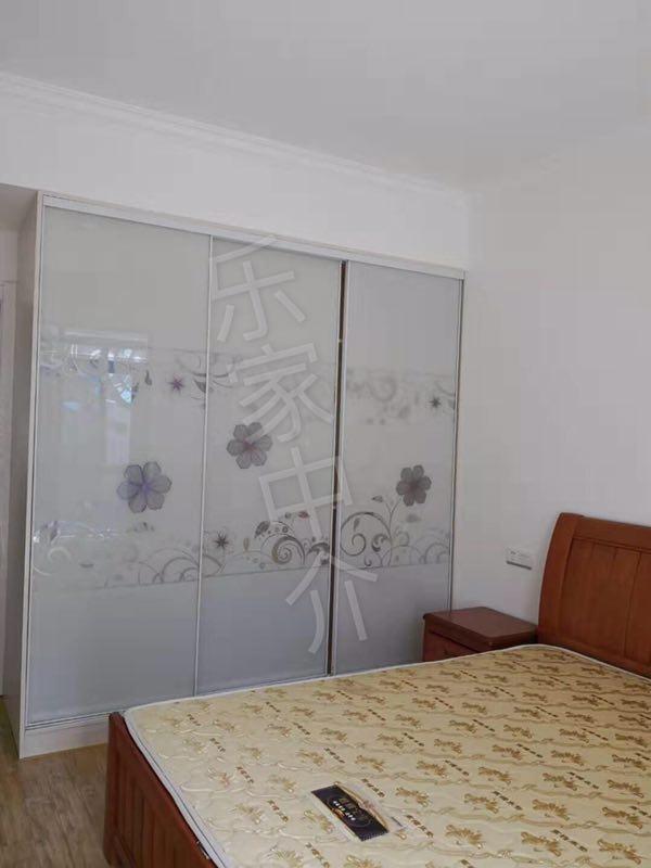 港汇国际85平米2室2厅1卫59.8万元