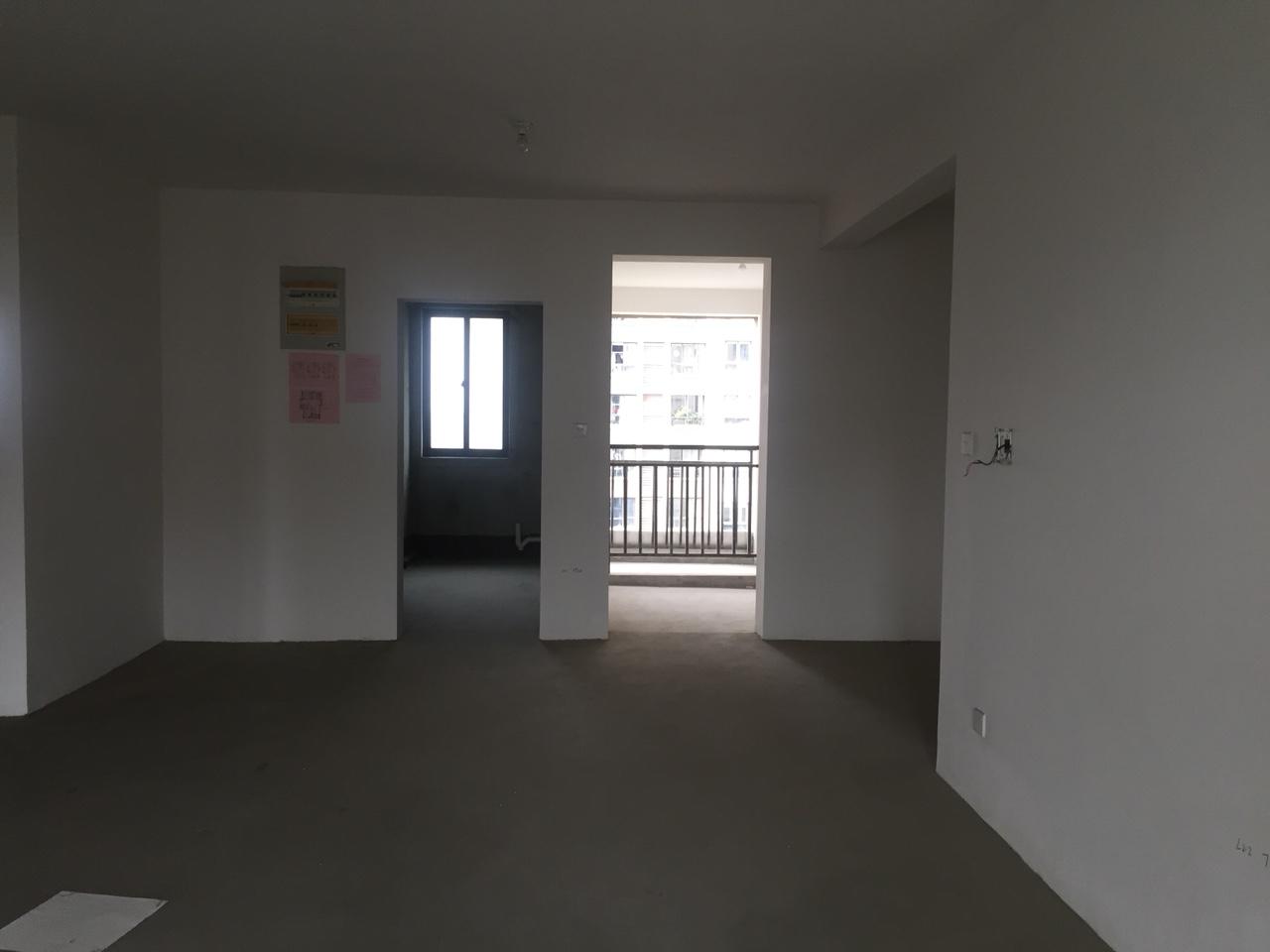 锦绣福邸3室137平南北通透满两年临近实验