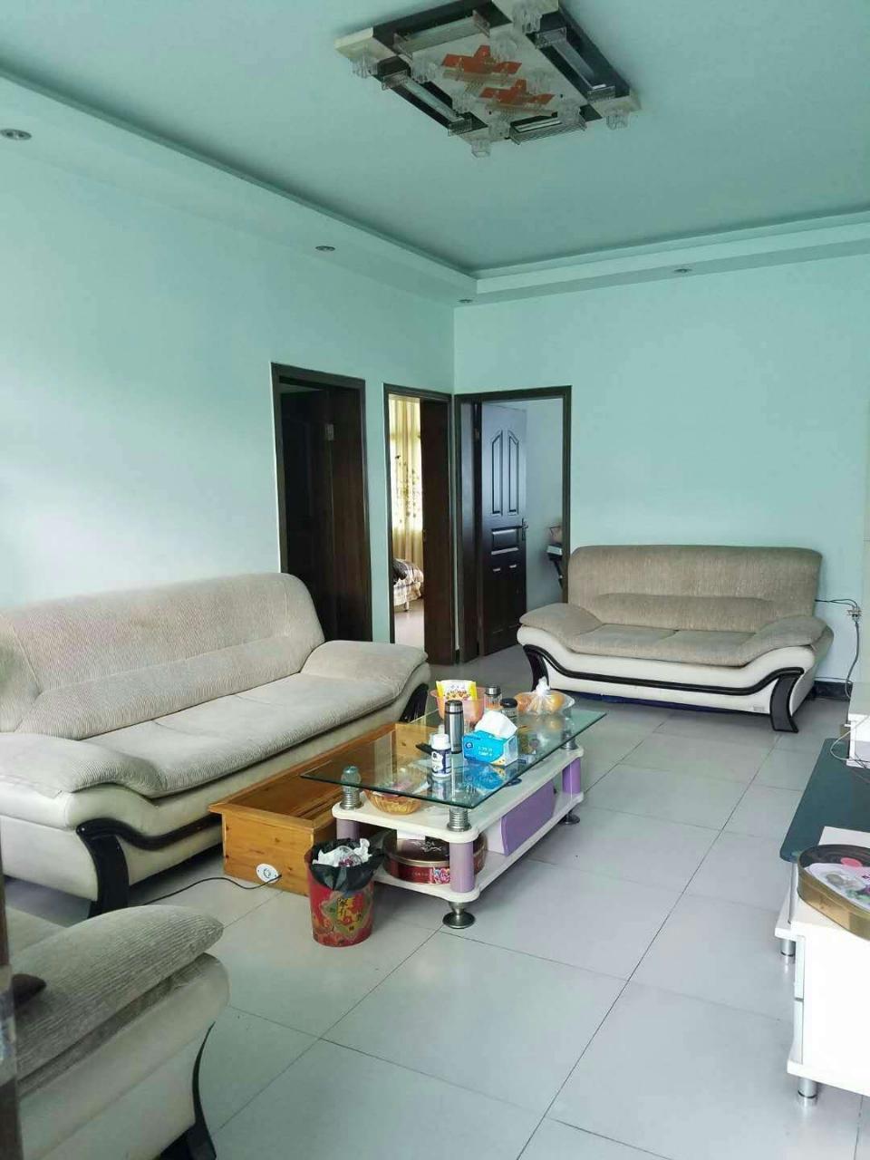 水井湾菜市场附近精装3室2厅1卫48.8万元