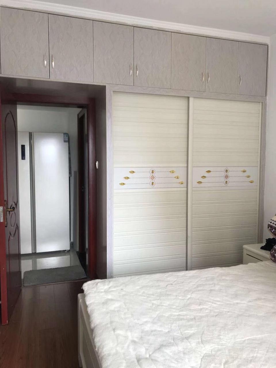 匯升廣場3室2廳2衛精裝證滿兩年