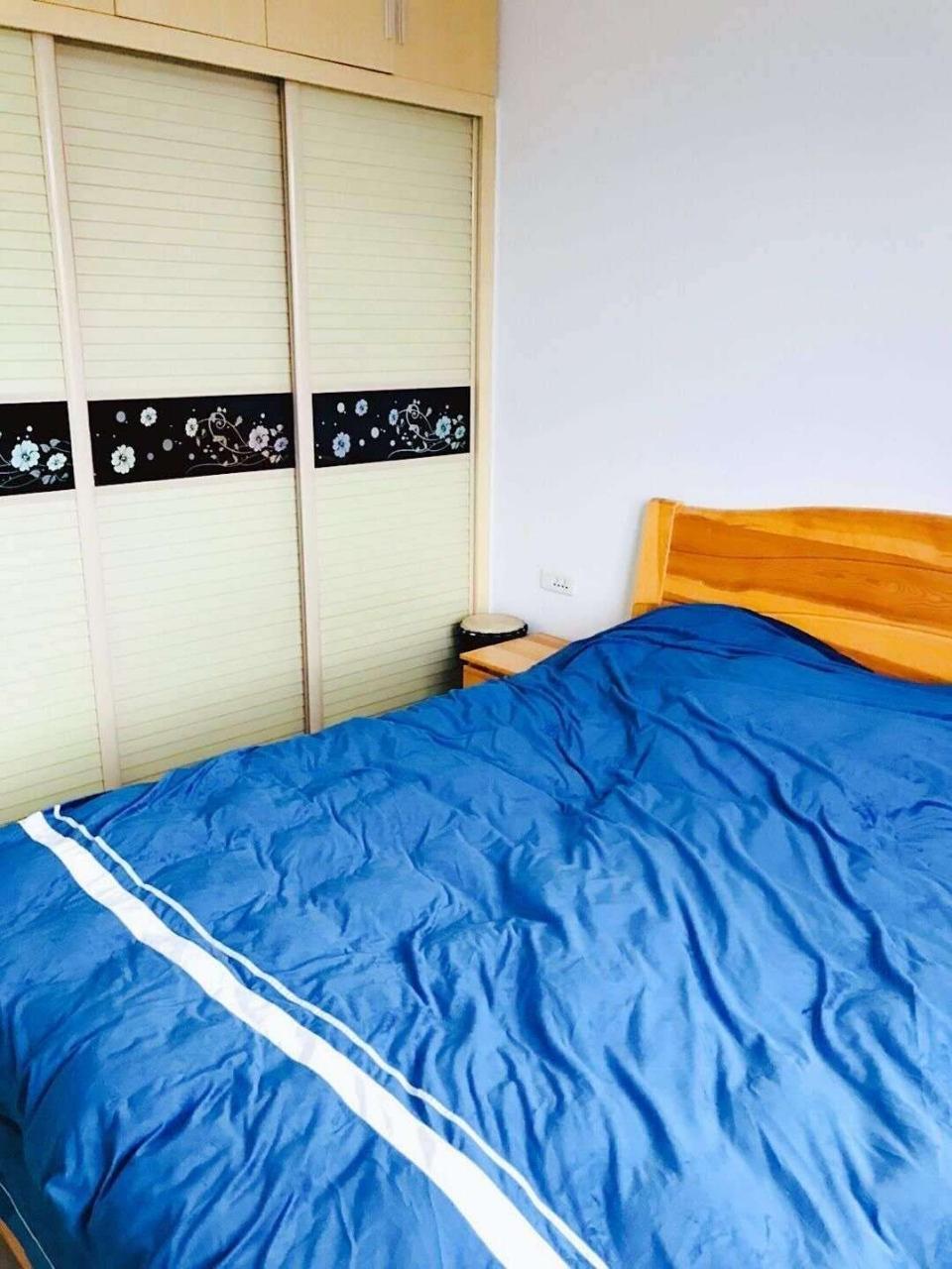 山台山简单装修2室1厅1卫45.8万元