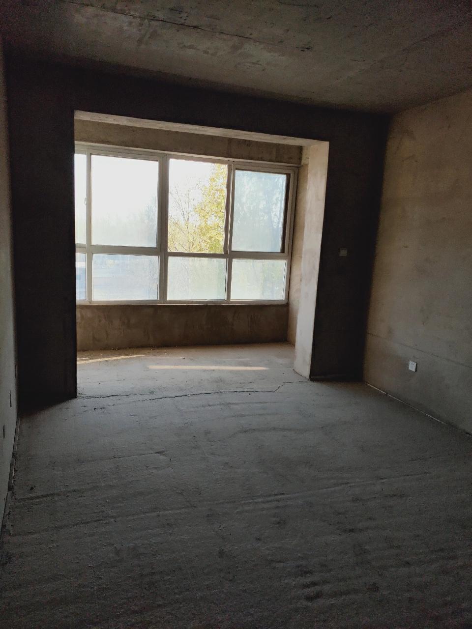 宏美金领域2室2厅1卫55万元