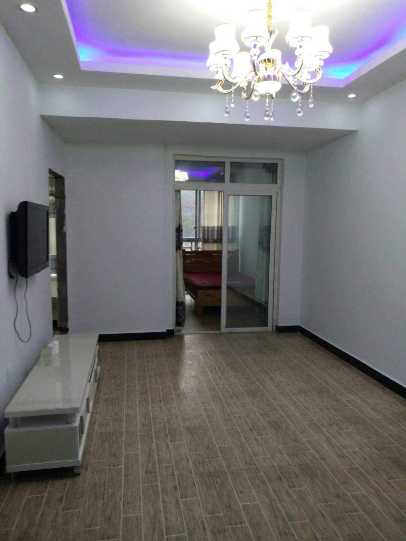 振兴江畔人家2室 1厅 1卫30.8万元