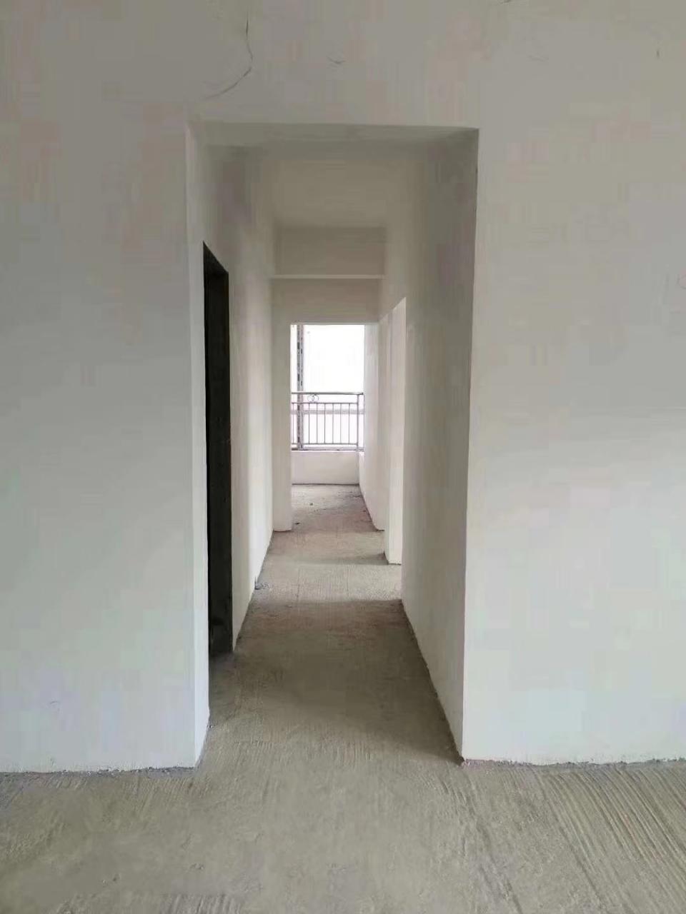 匯升廣場清水房116平3室2廳2衛80.8萬元