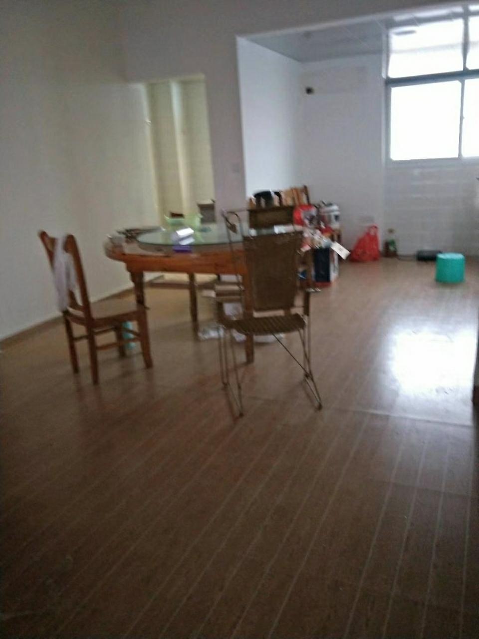 江源龍廷3室2廳2衛75萬元