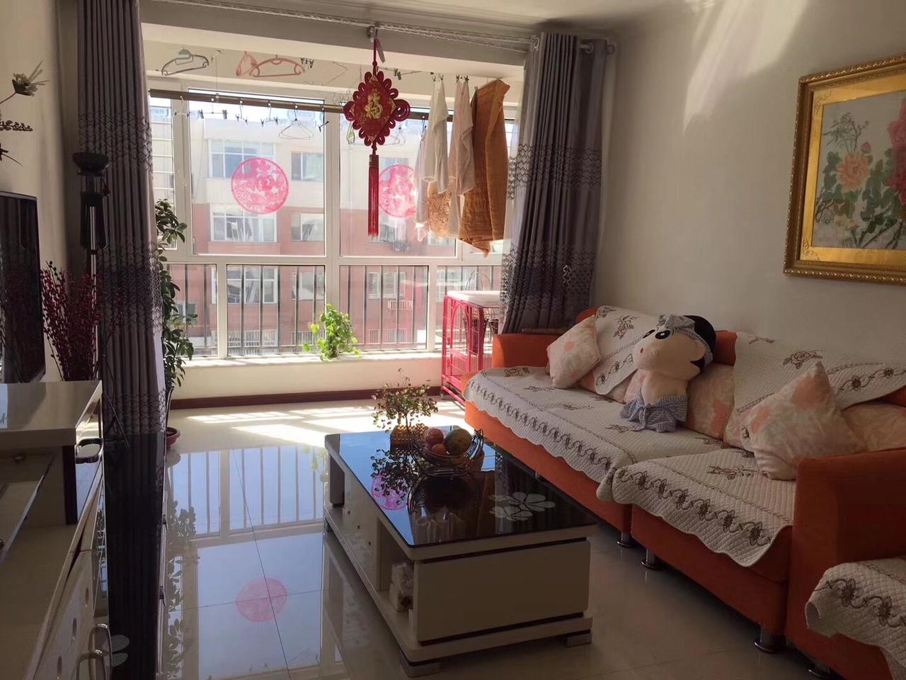 皇家帝苑精裝2室1廳1衛31萬元帶地下室可貸款
