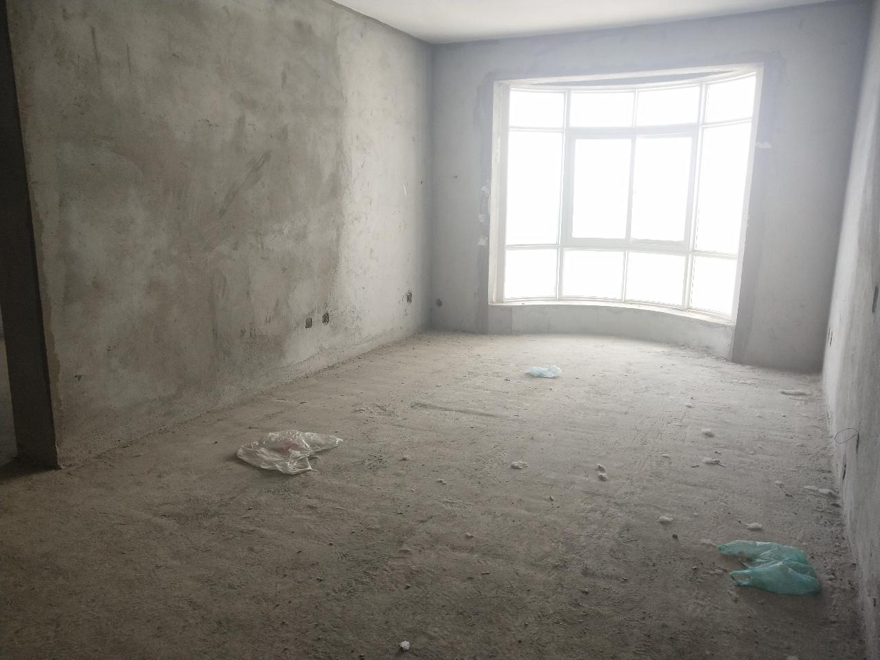 華興家園2室2廳1衛按揭首付25萬
