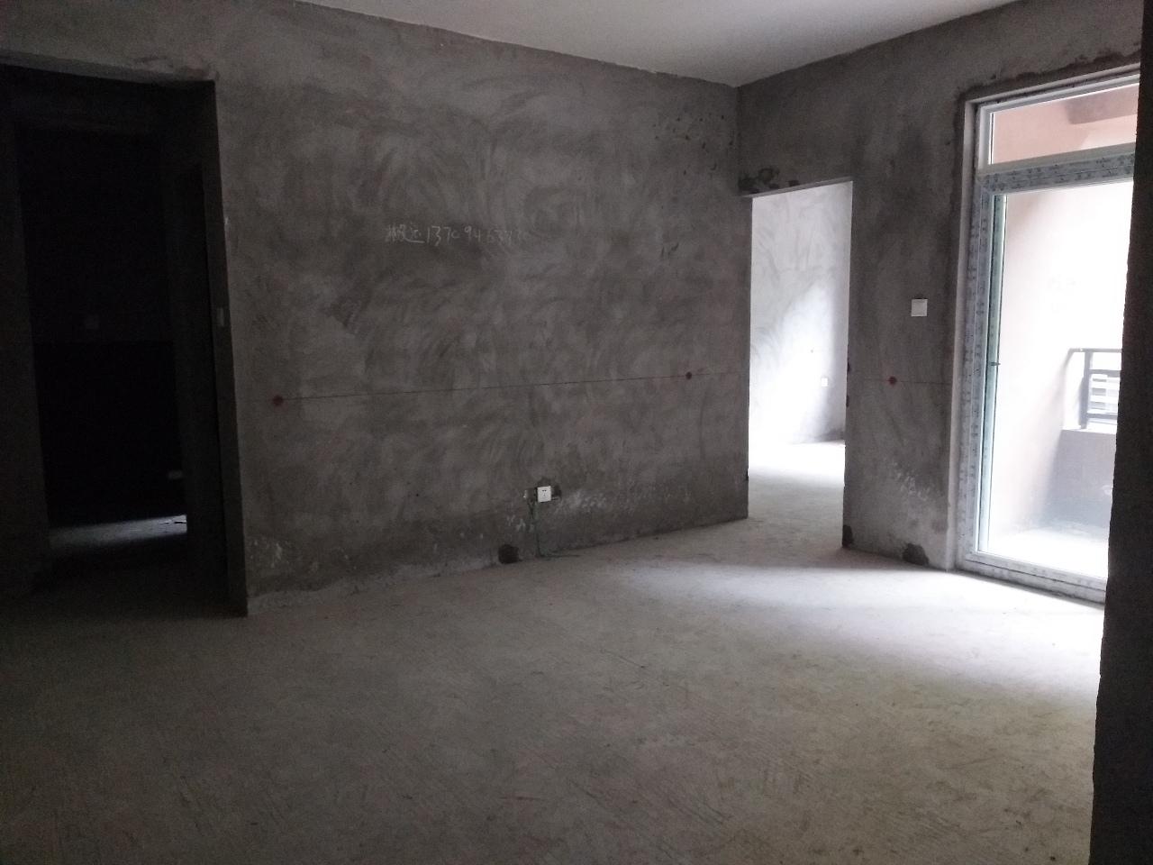 锦江竹苑2室2厅1卫52万元