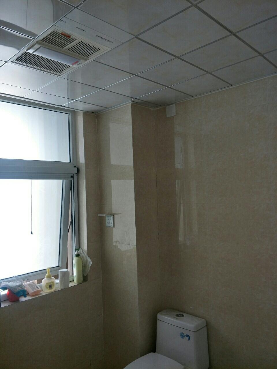 建业一号城邦电梯中层3室2厅2卫南北通透双阳台