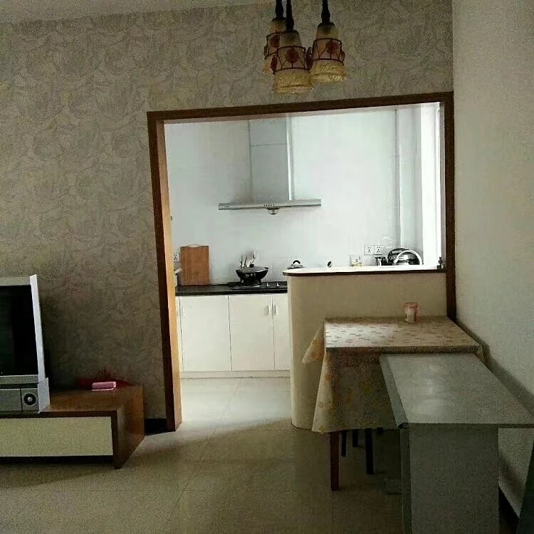 Xyfc9138南湖花园1室1厅1卫72万元