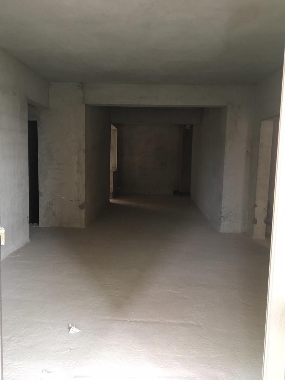 碧桂城4室2厅2卫61万元