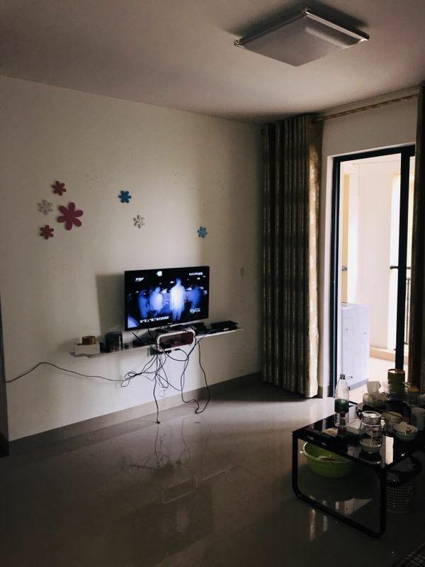 亚澜湾2室2厅50万元