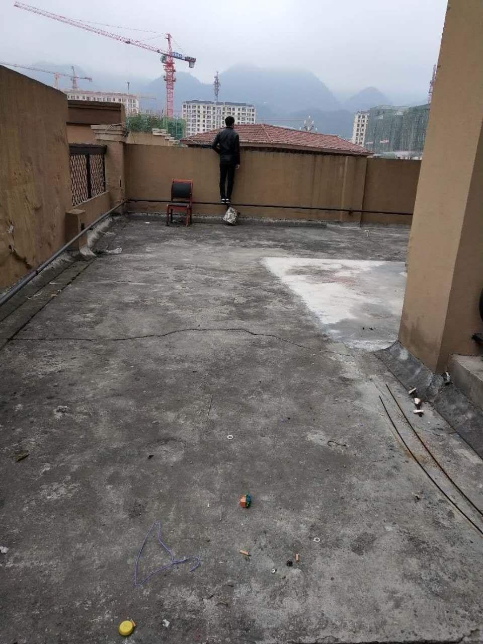 碧桂园2室2厅1卫43.8万元