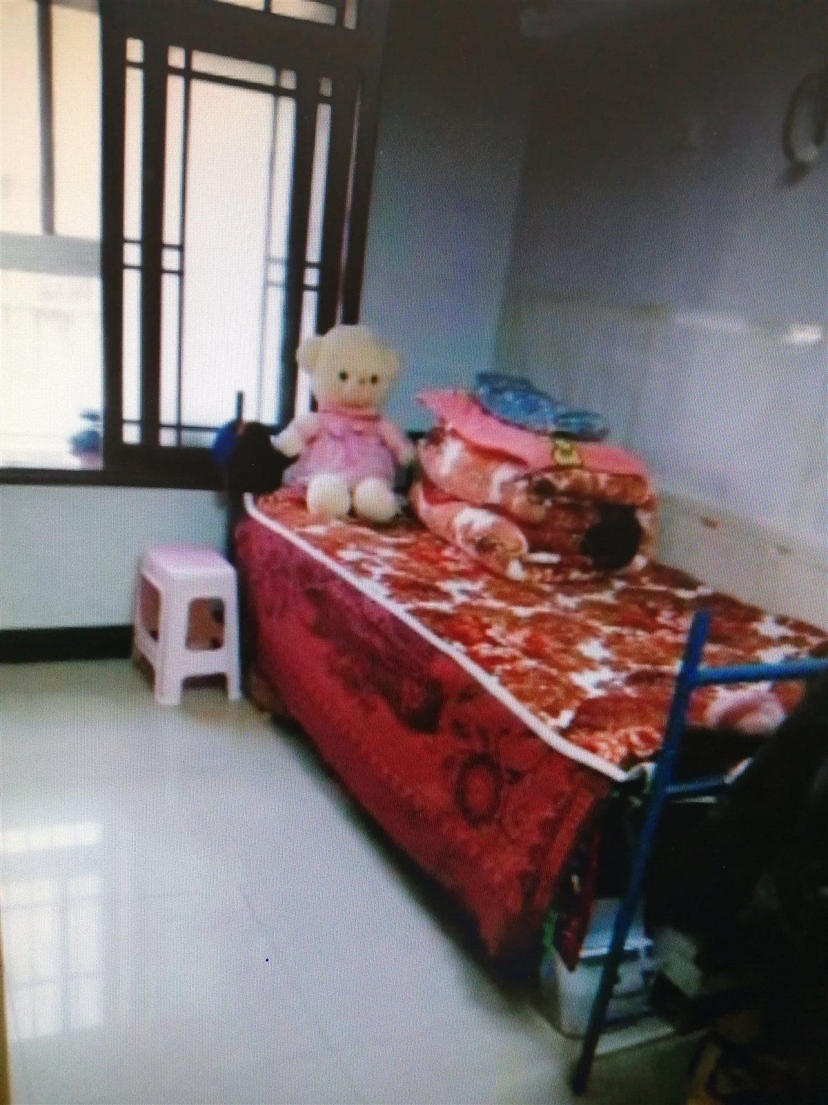 天元新城3室 2厅 2卫51万元