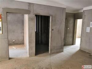 包办理产证费用同运凯旋名门2室2厅1卫50万元