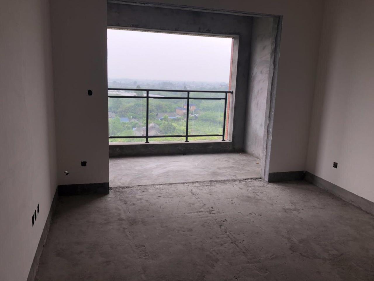时代广场附近电梯公寓,稀缺好房源