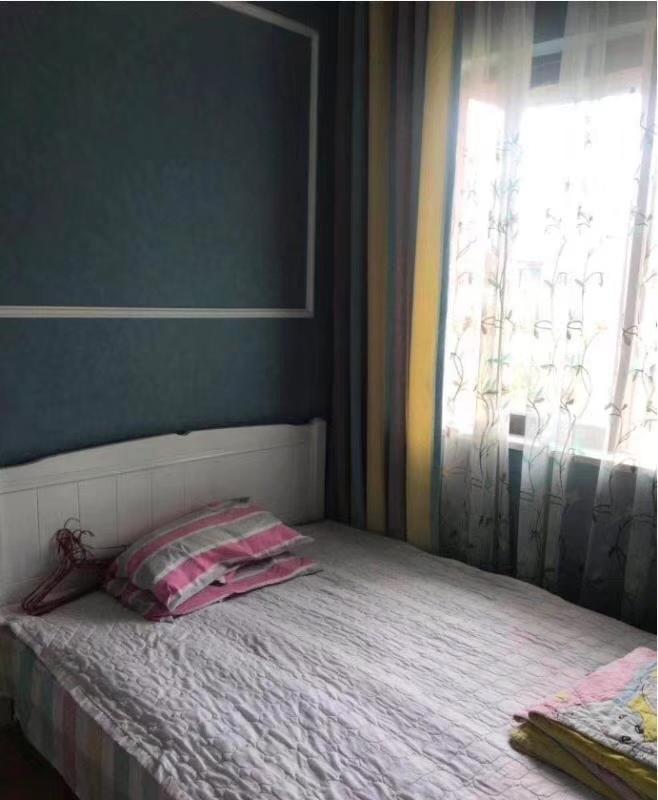 天生湖2室精装修,舒适温馨!