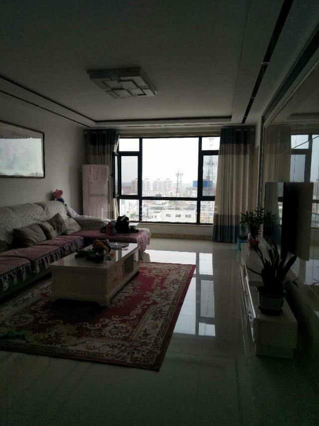 幸福里小區3室2廳1衛99萬元