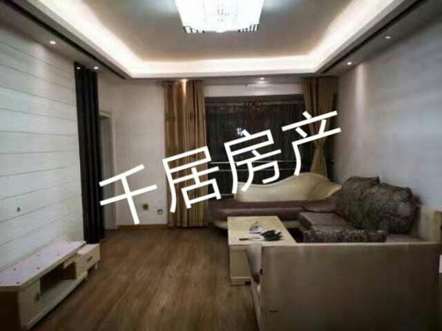 顺风雅居4室2厅2卫46.8万元