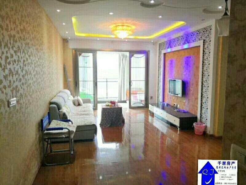 凤凰大厦3室2厅1卫35.8万元