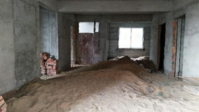 河东下街垌4室2厅2卫37.1万元