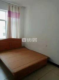 中山苑小区3室2厅2卫46.8万元带杂物间