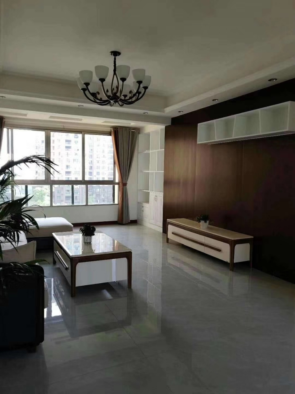 瑞祥·水岸城3室2厅2卫86万元