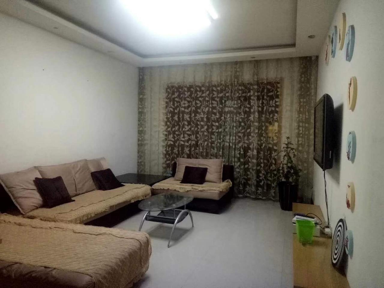 星港湾3室2厅1卫37.8万元