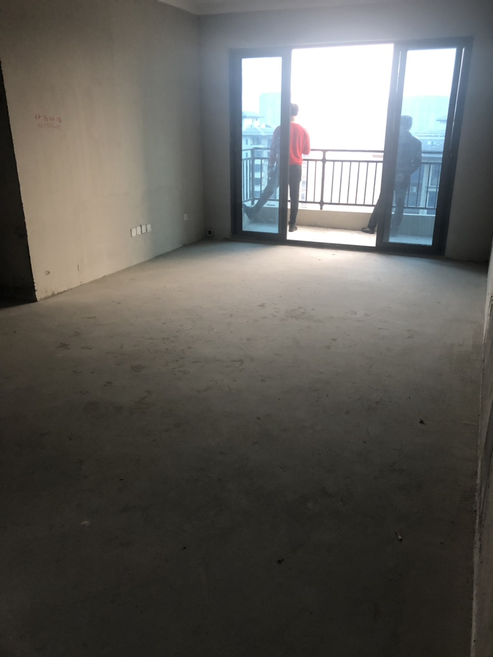 威尼斯人线上平台·碧桂园3室2厅1卫66万元可以按揭