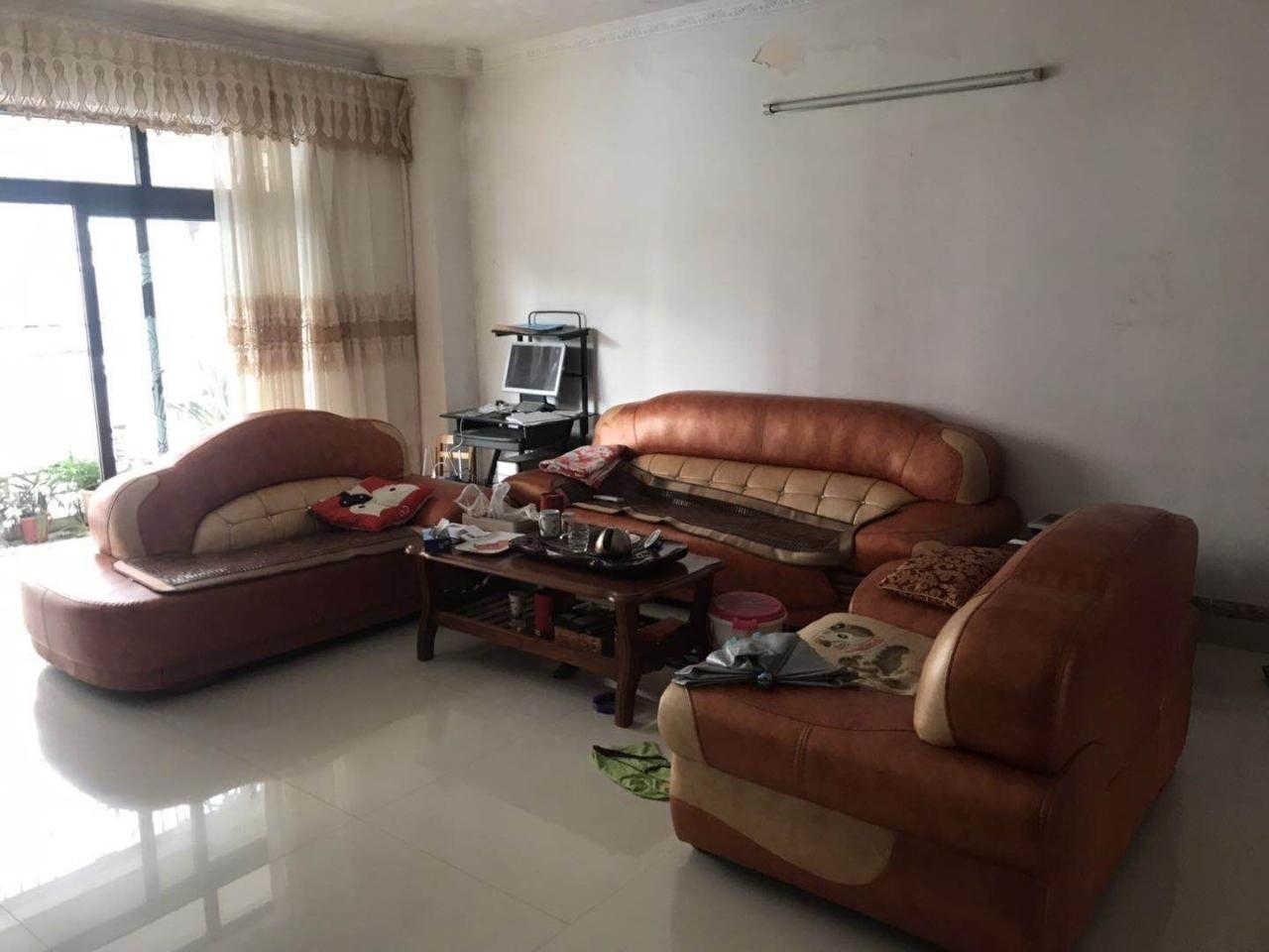 儋州城市明珠3室3厅1卫65万元证满五唯一过户