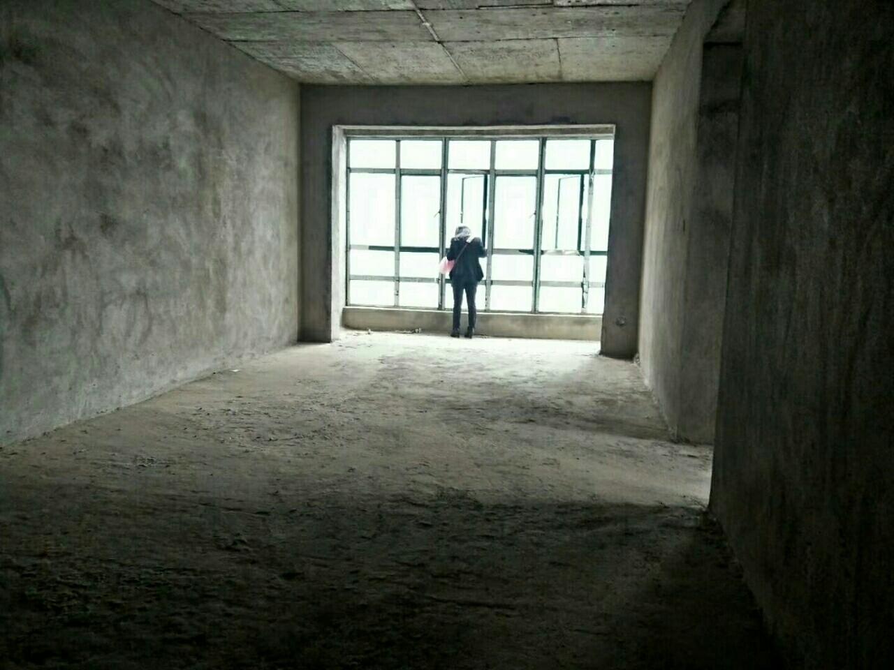 桃江御景大二房68.6万,一小学区房