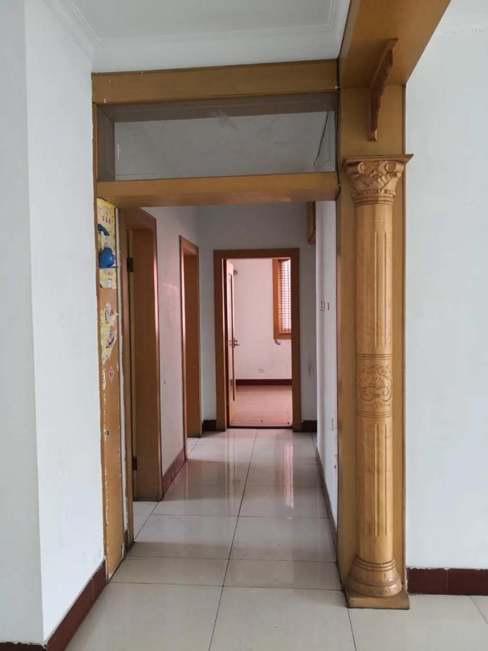 世纪明珠花园3室2厅