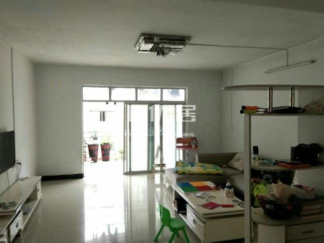 君丰小区+九洲江世纪花园3室2厅2卫51万元