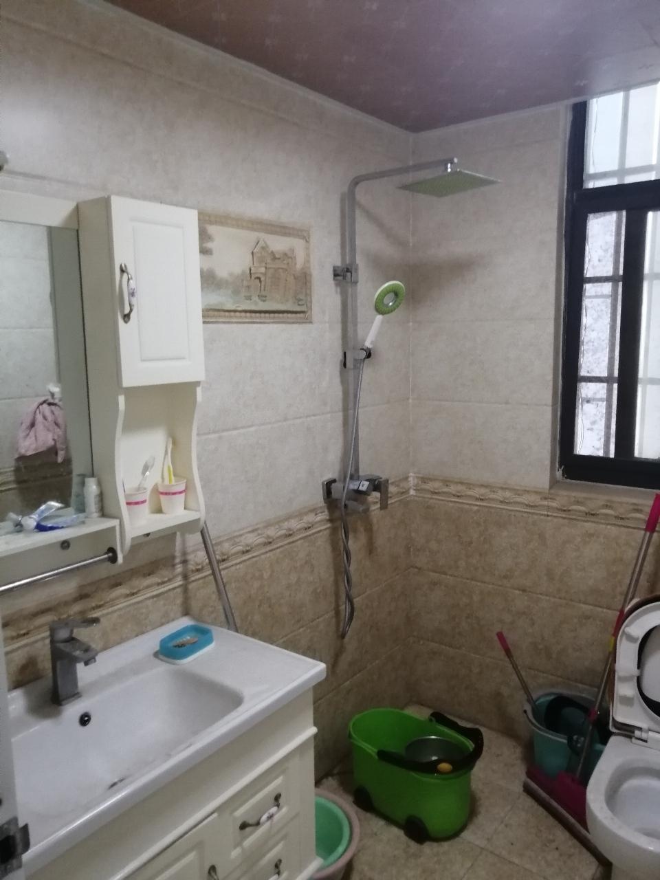 滑县宏达·梦想家园3室2厅2卫80万元