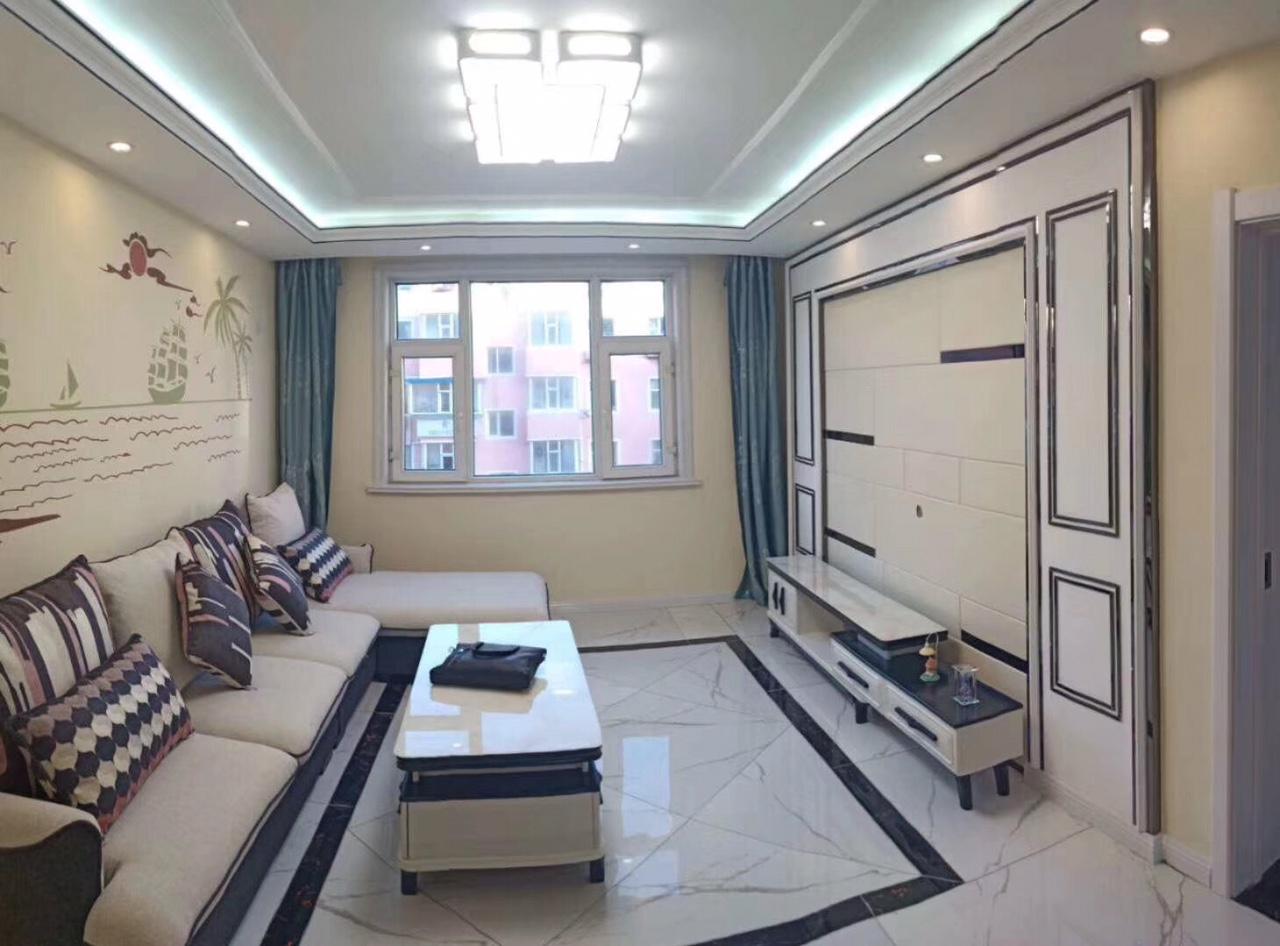 三中学区阳光家园B区2室1厅1卫44.8万元