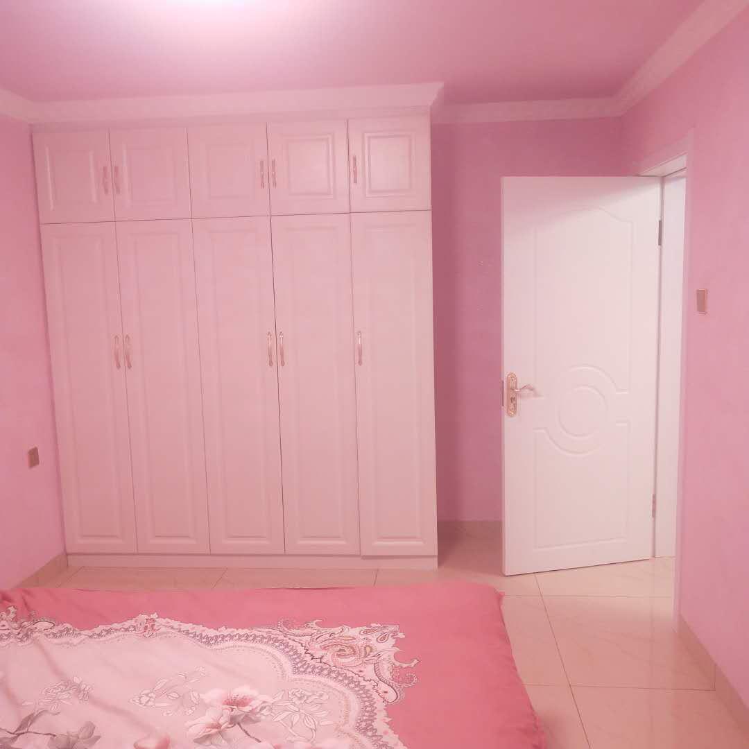 文化.三中双学区2室1厅1卫32.8万元