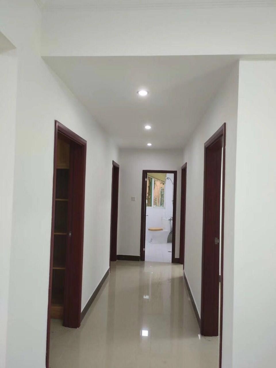 京博雅苑4室2厅2卫仅售9200/平