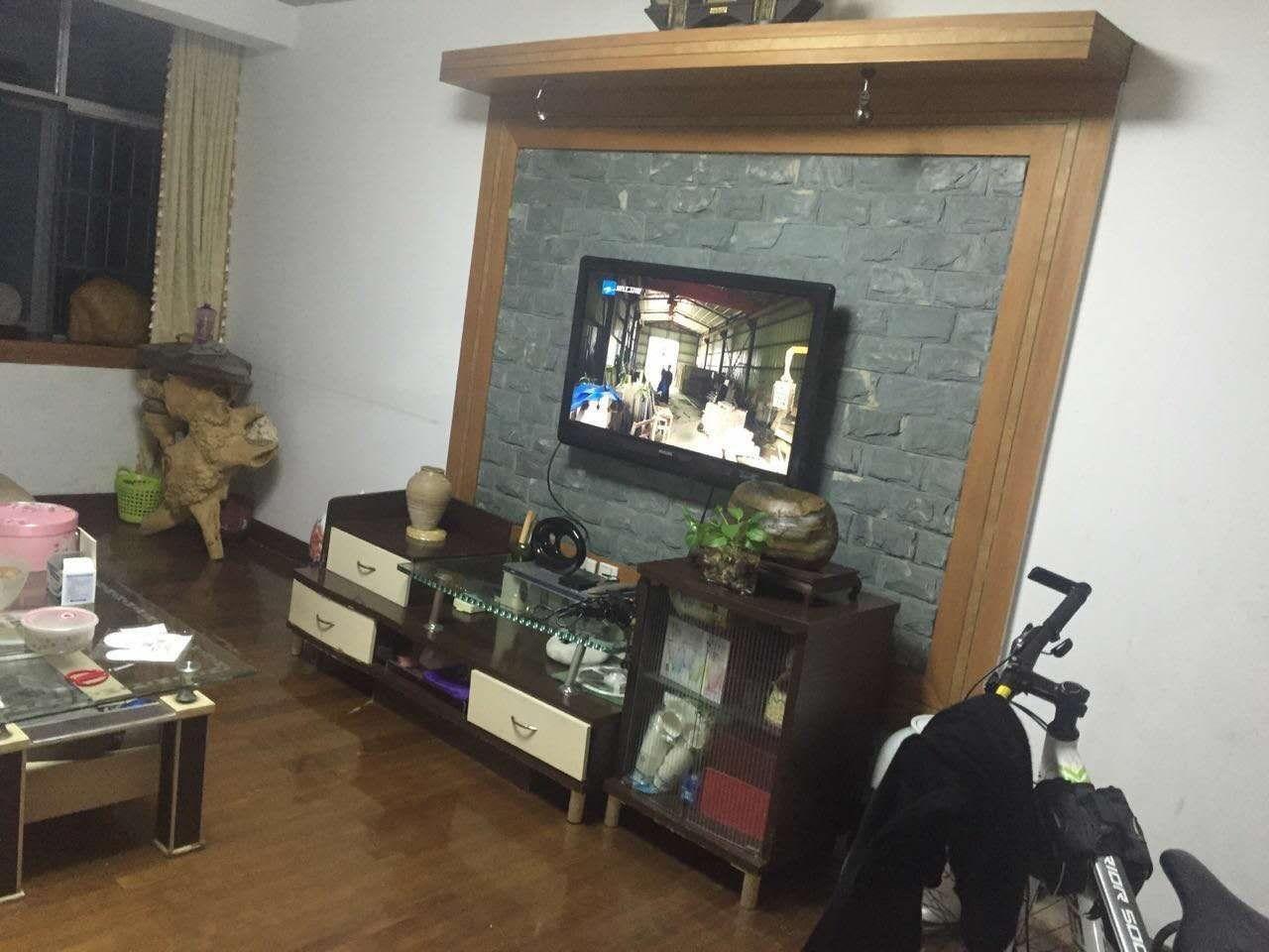 Xyfc9247滨江小区3室2厅2卫150万元