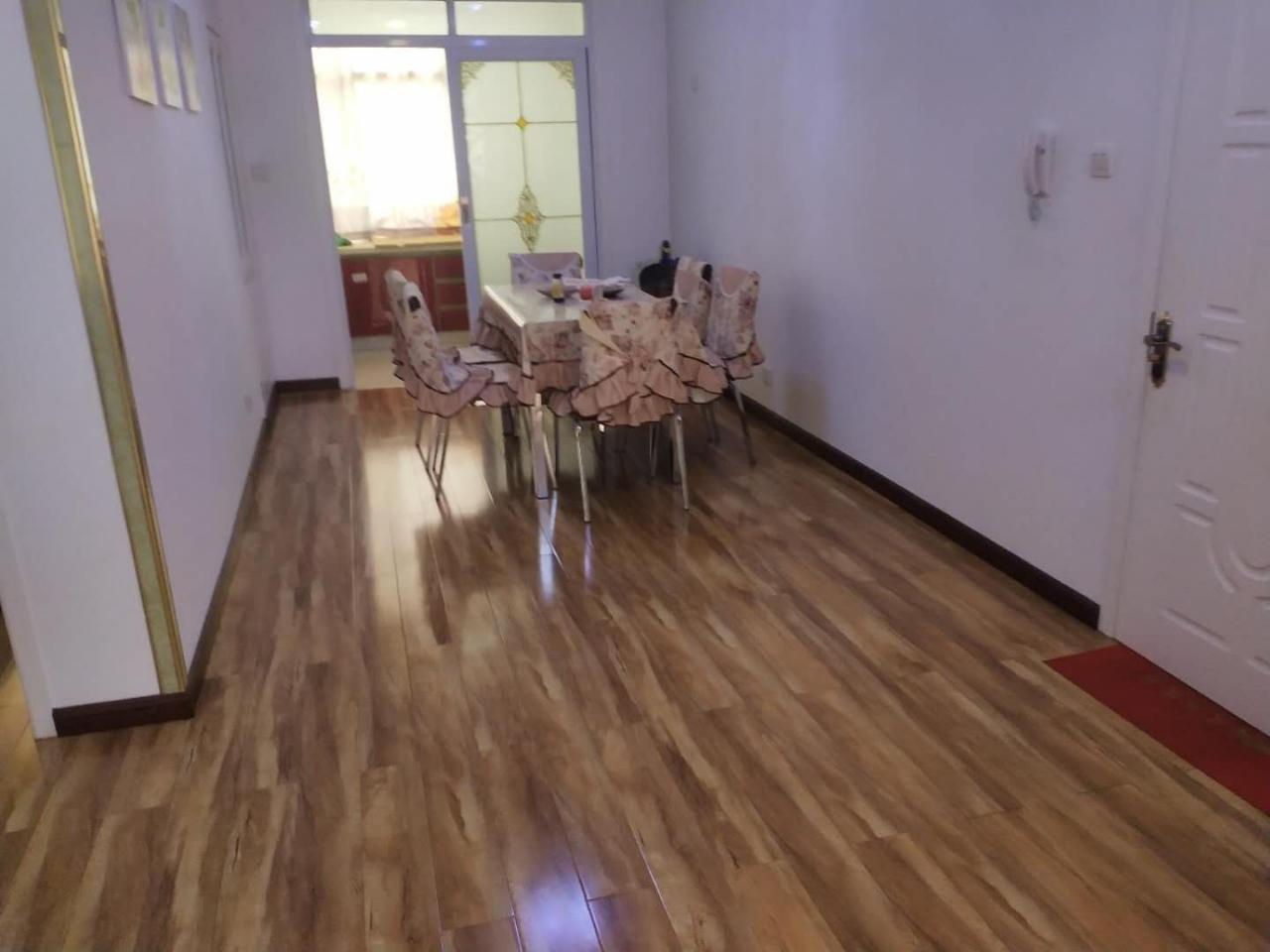瑞嘉新城2室2厅1卫45万元
