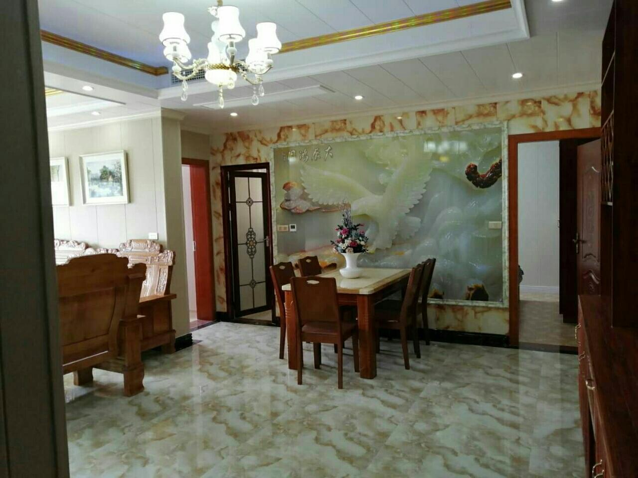 港城·铜锣湾2室2厅1卫45万元