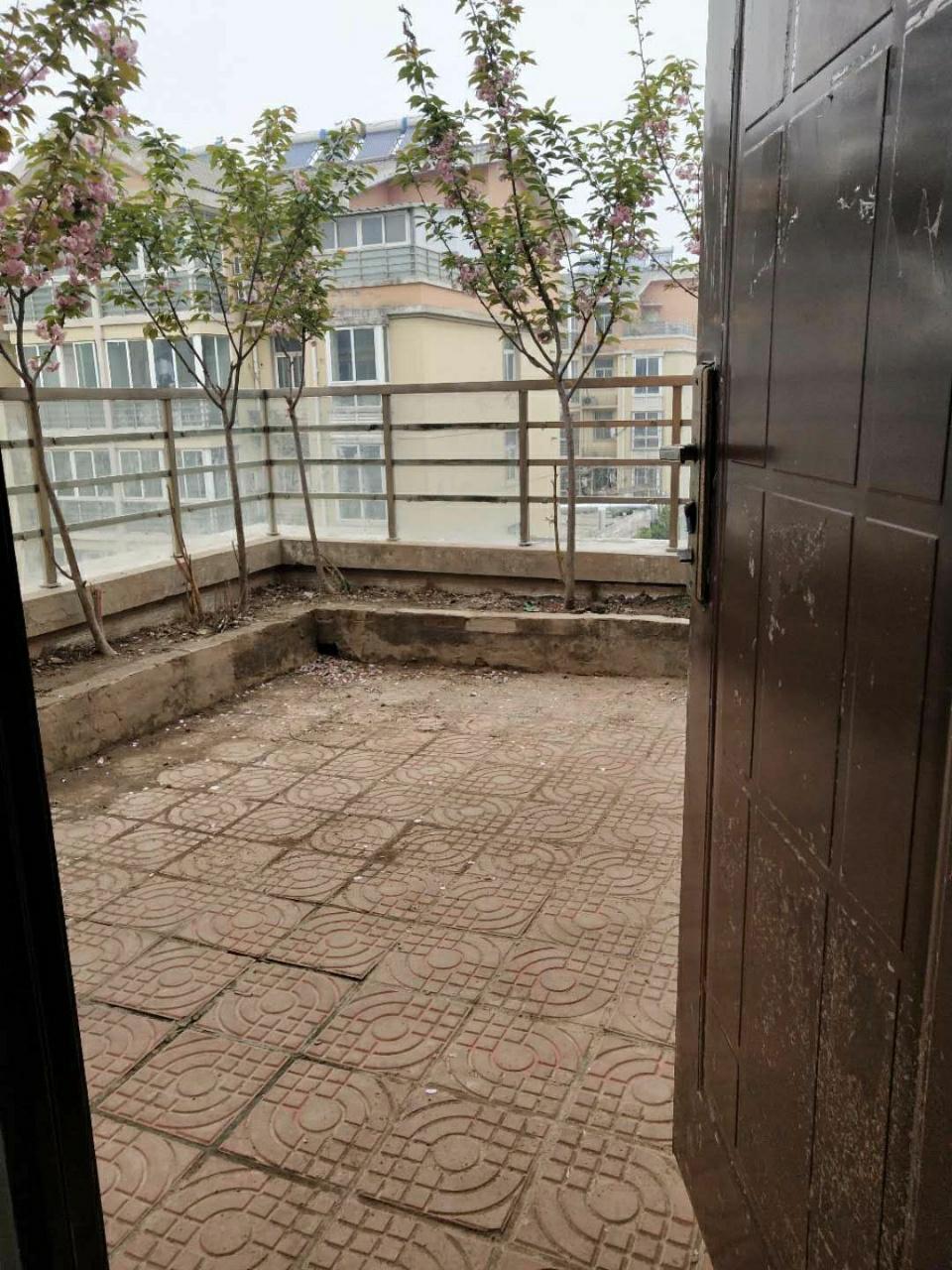 华通世纪城