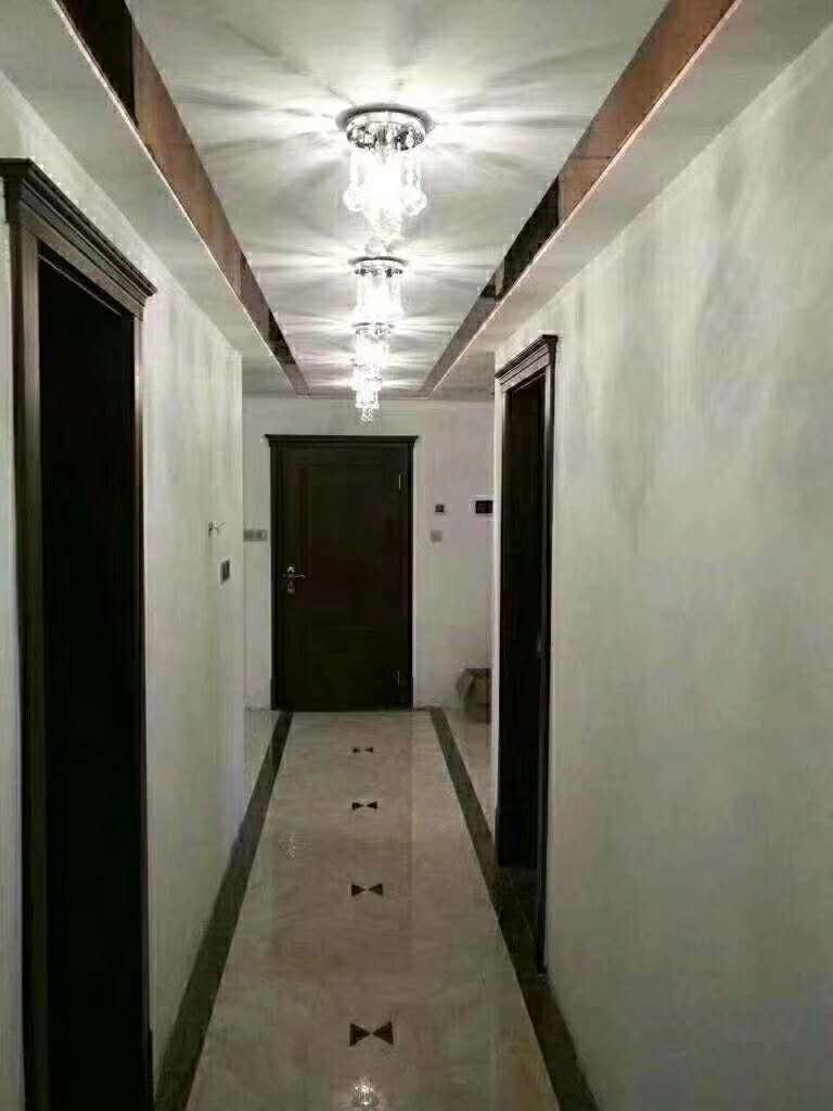 大益华府西苑3室2厅2卫115万元
