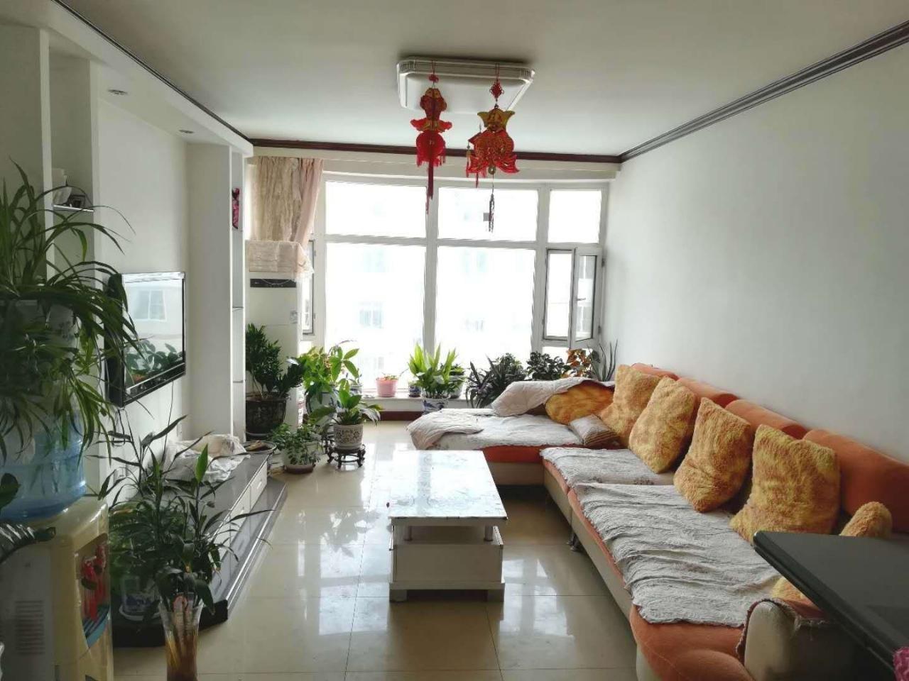 福山花园2室1厅1卫5.22
